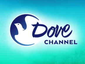 Dove - Roku Channels - Cordcutting.com