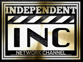 independent network channel inc home facebook - 290×218