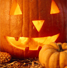Tips you should know before carving a pumpkin
