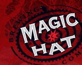 Greetings from Magic Hat