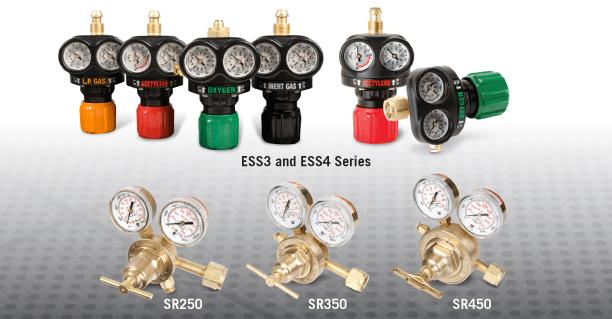 EDGE-and-SR-Series-Regulators