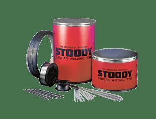 StoodyWireRod1-MOD