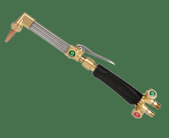 Torch-6tip