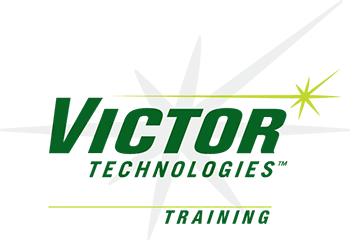 VictorTech_Training