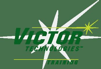 VictorTech_Training