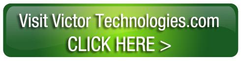 Visit-Victor-Technologies-Button