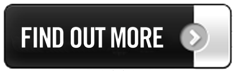 find_out_more_button