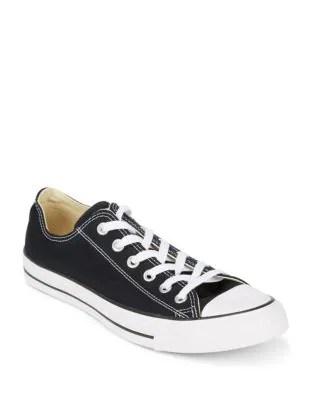 Core Chuck Taylor All Star Sneaker
