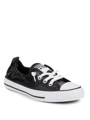 Chuck Taylor All Star Shoreline Slip-On Sneakers