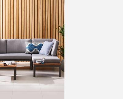 meubles terrasse labaie com canada
