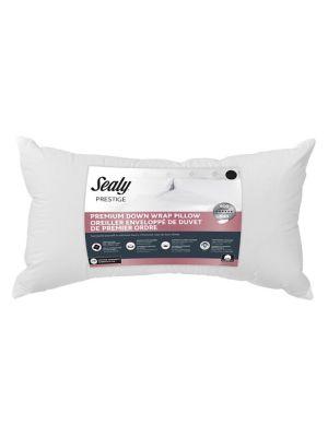 sealy pillows thebay canada