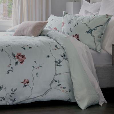 sheets bedding sets thebay canada