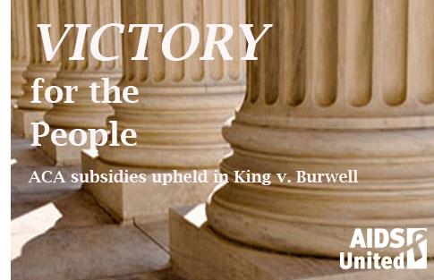 kvb victory