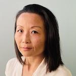 Genevieve Liang