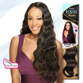 freetress equal synthetic hair weave xl attrak samsbeauty