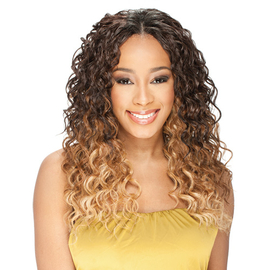 freetress equal synthetic hair weave appeal curl 4pcs samsbeauty