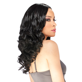 freetress equal synthetic hair weave equal yaky straight samsbeauty