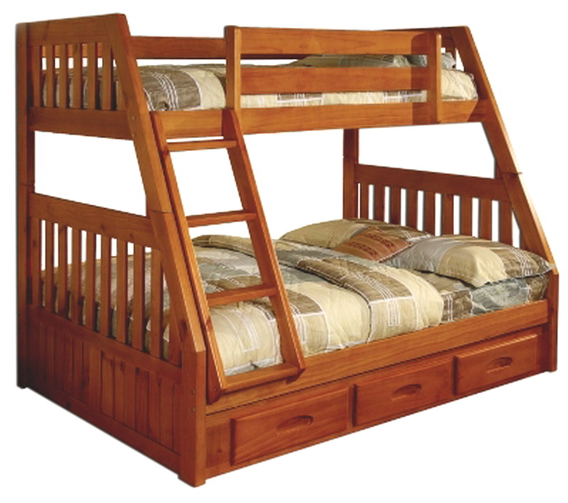 art van furniture bunk beds cheaper than retail price buy clothing accessories and lifestyle products for women men