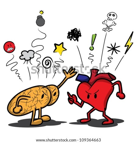 stock-vector-cartoon-brain-and-heart-arguing-and-saying-swear-symbols-at-each-other-109364663.jpg
