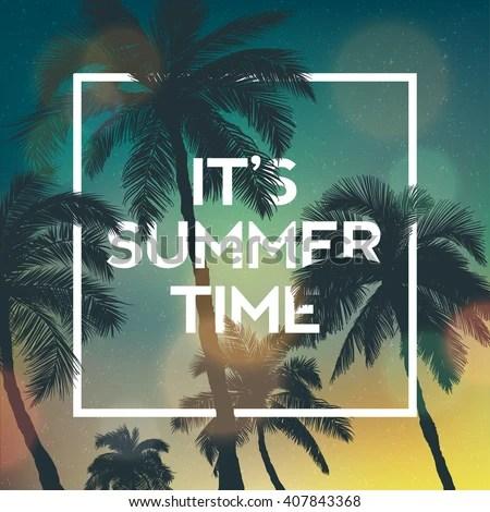 Imágenes gratis de verano en Freejpg