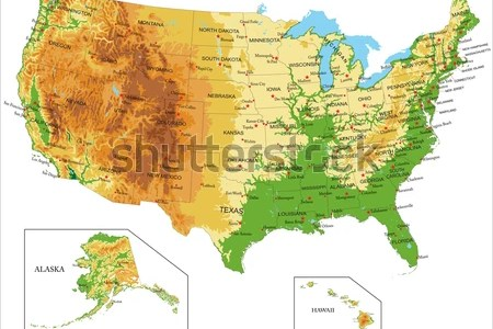 us map with florida highlighted » Path Decorations Pictures | Full ...