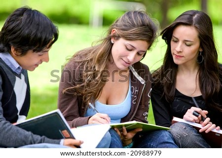https://i1.wp.com/image.shutterstock.com/display_pic_with_logo/1294/1294,1227462525,1/stock-photo-friends-or-university-students-smiling-outdoors-in-a-park-20988979.jpg