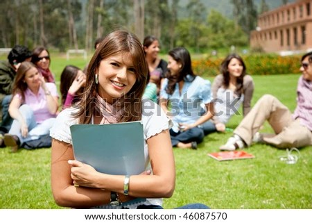 https://i1.wp.com/image.shutterstock.com/display_pic_with_logo/1294/1294,1265480534,1/stock-photo-beautiful-female-student-outdoors-with-a-group-behind-46087570.jpg