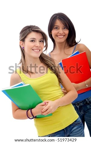 https://i1.wp.com/image.shutterstock.com/display_pic_with_logo/1294/1294,1272476596,1/stock-photo-beautiful-female-students-with-notebooks-isolated-over-a-white-background-51973429.jpg