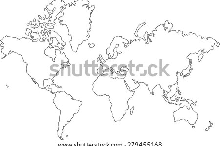 Download epub pdf ebook libs map drawing we hand picked all map drawing photos to ensure that they are high quality and free discover now our large variety of topics and our best pictures gumiabroncs Image collections
