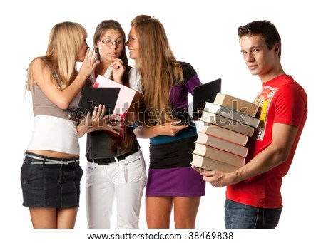 https://i1.wp.com/image.shutterstock.com/display_pic_with_logo/158335/158335,1255019402,1/stock-photo-three-beautiful-students-with-laptops-discuss-the-young-man-with-the-big-pile-of-books-on-a-white-38469838.jpg