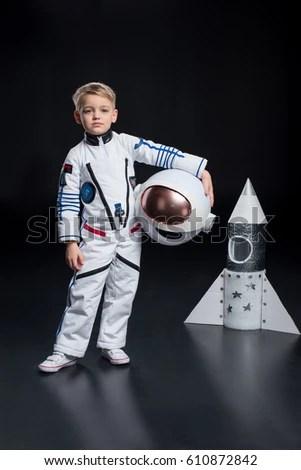 Free Astronaut space suit space Photos Avopixcom