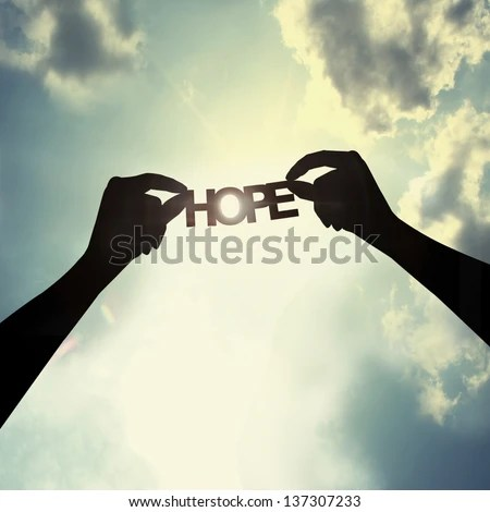 A Hope