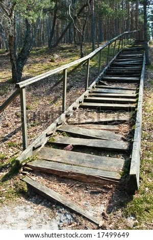 https://i1.wp.com/image.shutterstock.com/display_pic_with_logo/178834/178834,1221583811,1/stock-photo-broken-weathered-wooden-stairs-at-pine-forest-17499649.jpg?resize=300%2C470