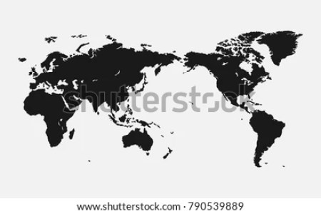 Interior minimalist world map 4k pictures 4k pictures full hq d black white world map modern minimalist wallpaper tv sofa study d black white world map modern minimalist wallpaper tv sofa study background bedroom gumiabroncs Choice Image