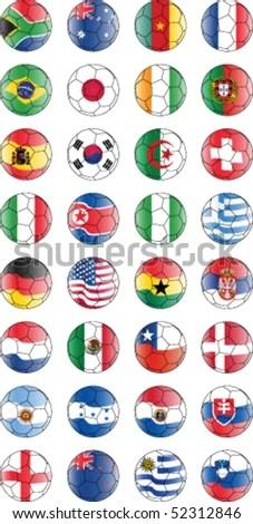 Switzerland national football team Logo Vector (EPS ...