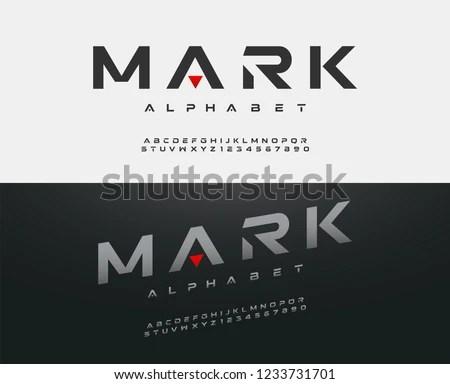 Download Movie Logos Vector Illustrator Pack | Download Free Vector ...