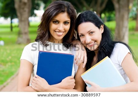 https://i1.wp.com/image.shutterstock.com/display_pic_with_logo/270058/270058,1243267151,5/stock-photo-two-female-university-students-in-campus-30889597.jpg