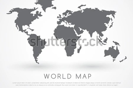 World map illustrator file 4k pictures 4k pictures full hq world map ai file free download illustrator tutorial globe travel pictures gallery of world map ai file free download illustrator tutorial globe carte monde gumiabroncs Images