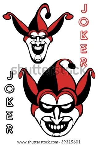 Size:350x324 - x3cbx3ejokerx3cx3e: Joker Face Tattoos
