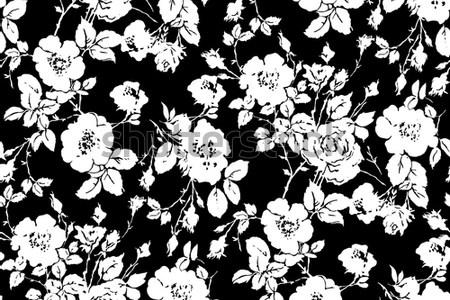 Black flower background new top artists 2018 top artists 2018 flower wallpaper desktop best black and white flowers background images on pinterest black background with white decor flowers modern wall free photo mightylinksfo