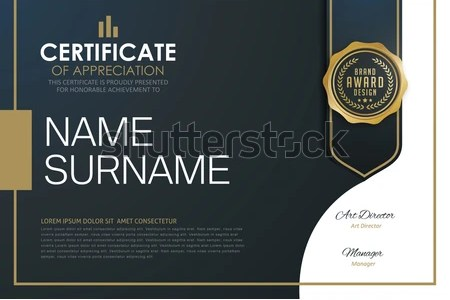 50  Certificate Template Vectors   Download Free Vector Art     Premium Vectors Sponsored results by Shutterstock  Free Sample Pack