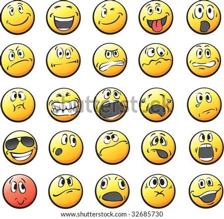 https://i1.wp.com/image.shutterstock.com/display_pic_with_logo/321775/321775,1246012863,4/stock-vector-set-of-smiley-faces-in-various-facial-expressions-easy-to-edit-and-transform-line-art-and-32685730.jpg