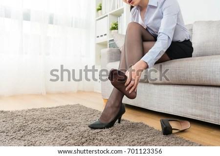 Popular Free Women take off high heel shoes. Photos - page ...