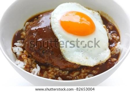 https://i1.wp.com/image.shutterstock.com/display_pic_with_logo/324493/324493,1313131276,3/stock-photo-loco-moco-hawaiian-rice-bowl-dish-82653004.jpg