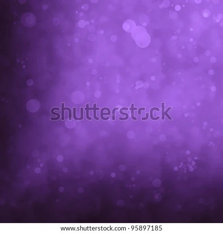 Beutiful violet background by nisha gandhi on shutterstock