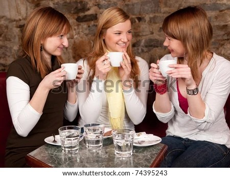 https://i1.wp.com/image.shutterstock.com/display_pic_with_logo/349195/349195,1301567950,1/stock-photo-three-beautiful-young-students-waiting-drinking-coffee-and-having-a-debate-in-coffee-shop-74395243.jpg