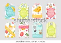 Easter gift tag template merry christmas and happy new year 2018 easter gift tag template negle Gallery