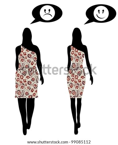 https://i1.wp.com/image.shutterstock.com/display_pic_with_logo/386875/99085112/stock-vector-elegant-woman-in-floral-dress-before-and-after-weight-loss-for-your-design-99085112.jpg