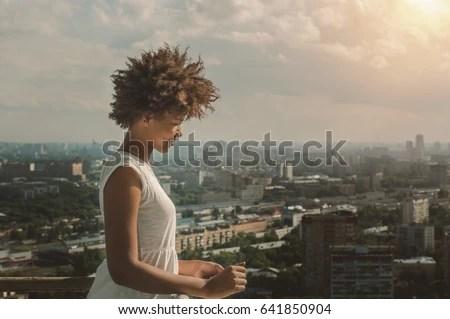 brazilian teen images usseek