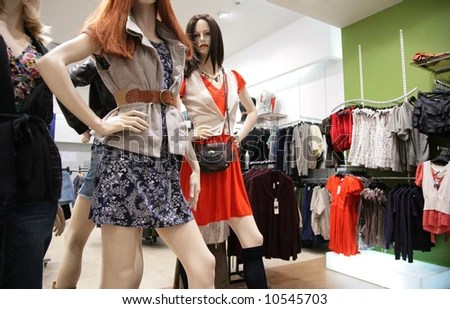 https://i1.wp.com/image.shutterstock.com/display_pic_with_logo/4225/4225,1205959172,3/stock-photo-women-s-mannequin-in-store-10545703.jpg